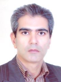 Ali Radmehr