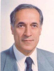 Aziz Ahmadi