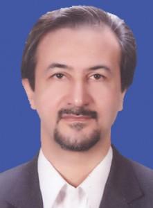 Mohamad Reza Akhondi Nasab0