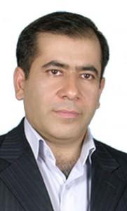 Seyed Hoissein Saeid Banadaki